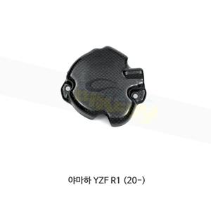 카본인 FRP 카본 YAMAHA 야마하 YZF R1 (20-) - pick up CY16045