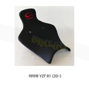 카본인 FRP 카본 YAMAHA 야마하 YZF R1 (20-) - STD 시트 foam unit (long) FM1950YL