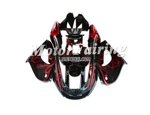 야마하 YZF1000R 알원 1996-2007 250 오토바이 사제카울 부품