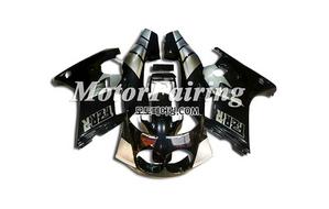 야마하 FZR250 페이져 1986-1989 240 오토바이 사제카울 부품