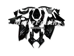 스즈키 GSXR1000 알천 K7 2007-2008 280 오토바이 사제카울 부품