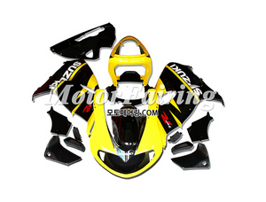 스즈키 TL1000R 1998-2002 260 오토바이 사제카울 부품