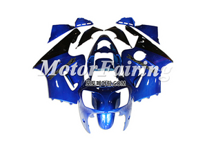 가와사키 ZX-12R 2002-2004 230 오토바이 사제카울 부품
