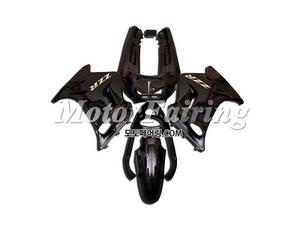 가와사키 zzr250 1990-2007 280 오토바이 사제카울 부품