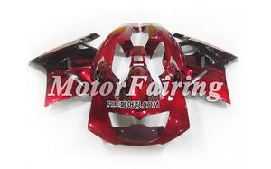 가와사키 zxr250 91-98 280 오토바이 사제카울 부품
