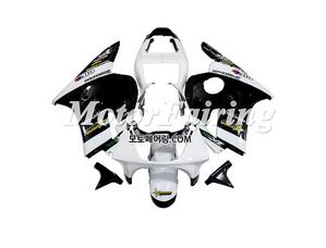 가와사키 ZXR400 1991-1999 260 오토바이 사제카울 부품