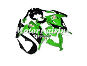 가와사키 EX300 닌자 2012-2013 320 오토바이 사제카울 부품
