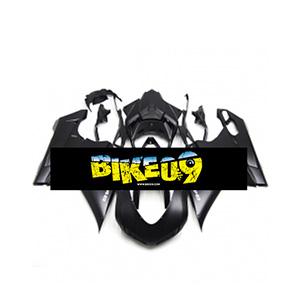 두카티1098, 두카티1198, 두카티848(07-12)-Matte Black Ducati 사제카울