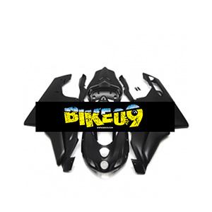 두카티999, 두카티749(05-06)-Matte Black Ducati 사제카울
