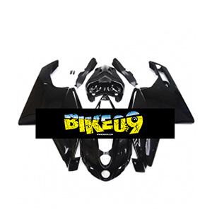 두카티999, 두카티749(05-06)-Gloss Black Ducati 사제카울