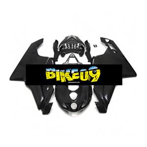 두카티999, 두카티749(05-06) Carbon Fiber Look-Black Ducati 사제카울