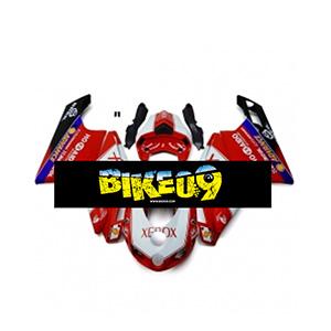 두카티999, 두카티749(05-06)-Red White D타입 Ducati 사제카울