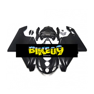 두카티999, 두카티749(03-04)-Matte Black Ducati 사제카울