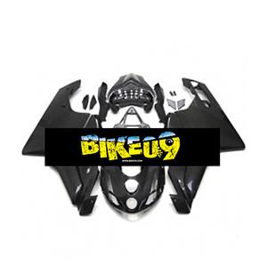 두카티999, 두카티749(03-04) Carbon Fiber Look-Black Ducati 사제카울