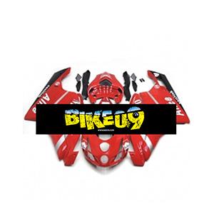두카티999, 두카티749(03-04)-Red Black Ducati 사제카울