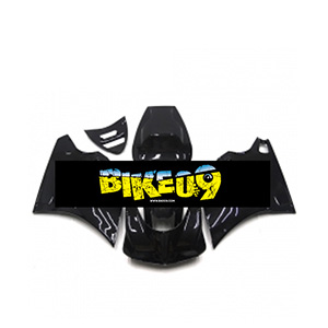 두카티996, 두카티748, 두카티916, 두카티998 Monoposto(96-02)-Gloss Black Ducati 사제카울
