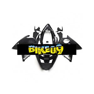 혼다 CBR1100XX(97-07)-Black Silver Honda 사제카울