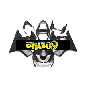 혼다 CBR600 F4(99-00)-Black Honda 사제카울
