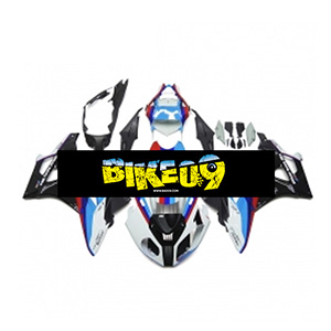 BMW S1000RR(11-14)-Official Safty Bike 사제카울