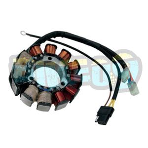 24-005 스타터 for 아티캣- 오토바이 제네레다 코일 알테네이터 스타터 발전기 부품 2112-0465