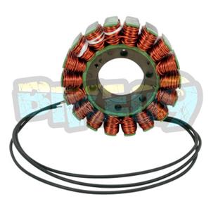 21-318H 스타터 for 스즈키 - 오토바이 제네레다 코일 알테네이터 스타터 발전기 부품 2112-0388
