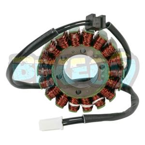 21-236 스타터 for 가와사키- 오토바이 제네레다 코일 알테네이터 스타터 발전기 부품 2112-0592