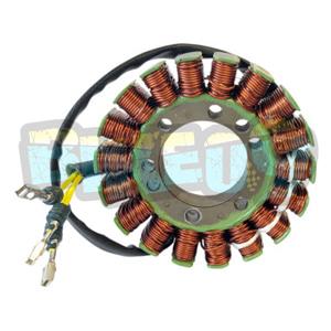 24-107 OEM 스타일 스타터 스키두- 오토바이 제네레다 코일 알테네이터 스타터 발전기 부품 2112-1330