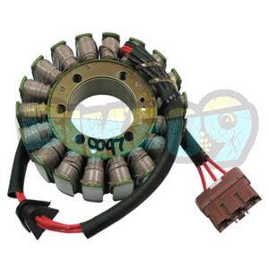 21-0097 스타터 for KTM - 오토바이 제네레다 코일 알테네이터 스타터 발전기 부품 2112-0997