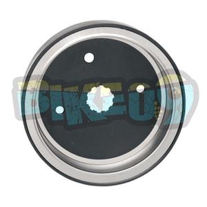 알테네이터 로터 38A- 오토바이 제네레다 코일 알테네이터 스타터 발전기 부품 2112-0093