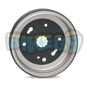 알테네이터 로터 할리 데이비슨 - 오토바이 제네레다 코일 알테네이터 스타터 발전기 부품 2112-0092