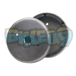 55600 리플레이스먼트 로터 for 32A 차징 시스템 - 할리 데이비슨- 오토바이 제네레다 코일 알테네이터 스타터 발전기 부품 DS-195203