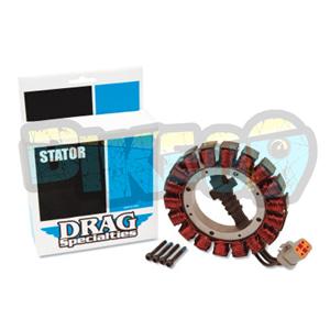 차징 시스템 알테네이터 - 키트 - 38A - 오토바이 제네레다 코일 알테네이터 스타터 발전기 부품 2112-0096