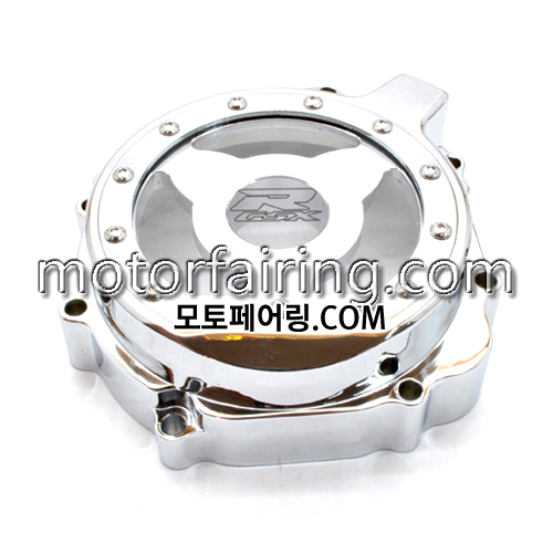 [엔진커버]Suzuki GSXR10000 03-04 GSXR600/750 04-05 Windowed 120