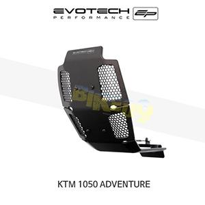 에보텍 KTM 1050어드벤처 EP ENGINE GUARD 2015-2016