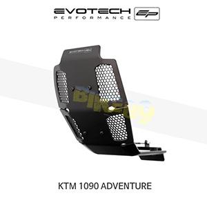 에보텍 KTM 1090어드벤처 EP ENGINE GUARD 2017-2018