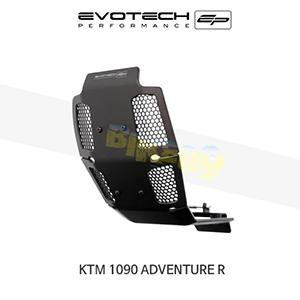 에보텍 KTM 1090어드벤처 R EP ENGINE GUARD 2017-2018