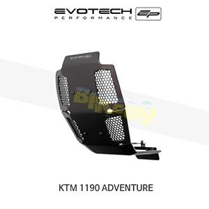 에보텍 KTM 1190어드벤처 EP ENGINE GUARD 2013-2016