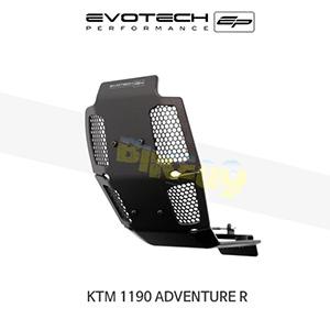 에보텍 KTM 1190어드벤처 R EP ENGINE GUARD 2013-2016