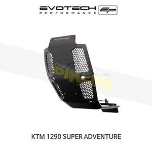 에보텍 KTM 1290슈퍼어드벤처 EP ENGINE GUARD 2015-2016