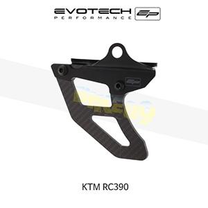 에보텍 KTM RC390 토가드 2014+
