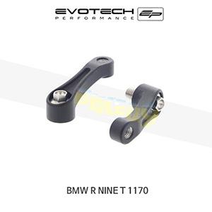 에보텍 BMW 알나인티 1170 EP MIRROR EXTENSIONS 2013+