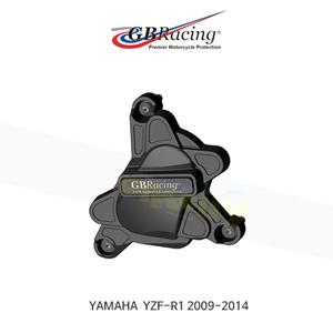 GB레이싱 엔진가드 프레임 슬라이더 야마하 YZF-R1 PULSE 커버 (09-14) 레이스/스트리트 EC-R1-2009-3-GBR