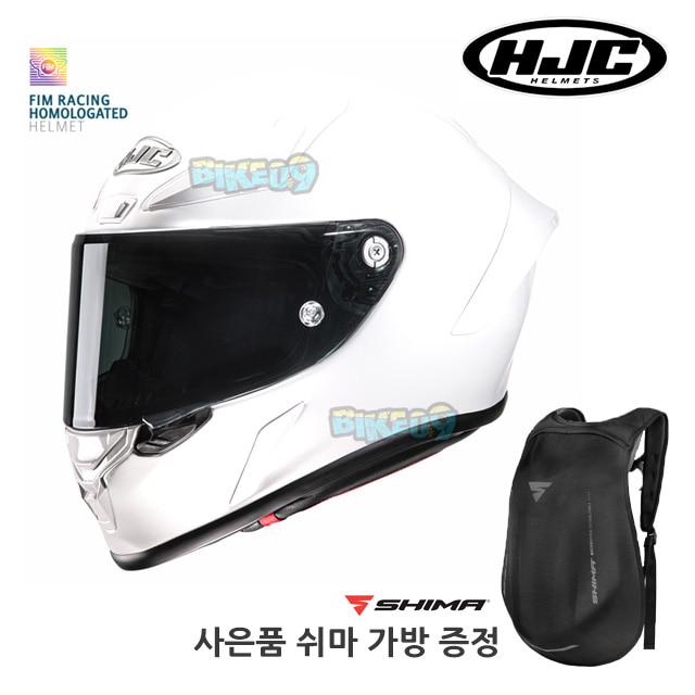 오토바이 헬멧 HJC 홍진헬멧 알파11 QUINTAIN MC1SF