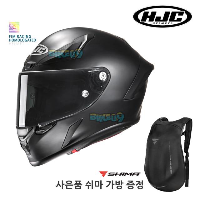 오토바이 헬멧 HJC 홍진헬멧 알파11 QUINTAIN MC21SF