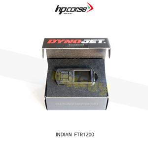 인디안 FTR1200 POWER VISION® 3 HP코르세 아크라포빅 머플러 POWVIFTR1201