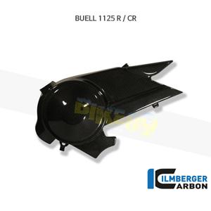 림버거 카본 카울 풀리커버- 뷰엘 1125R/CR (08-11) RIO.019.1125R.K