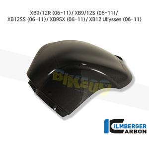 림버거 카본 카울 에어박스커버- 뷰엘 XB9/12R (06-11)/ XB9/12S (06-11)/ XB12SS (06-11)/ XB9SX (06-11)/ XB12 Ullysses (06-11) TDA.022.RBUEL.K