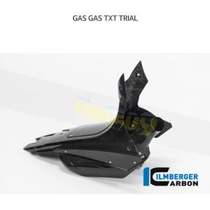 림버거 카본 카울 에어박스 (3파츠) GAS GAS TXT TRIAL ABO.001.GASTR.K