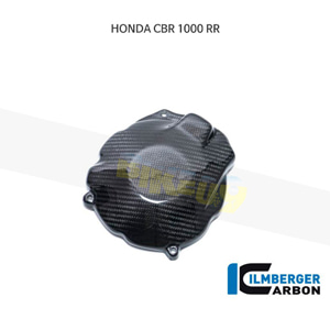 림버거 카본 카울 ALTERNATOR 커버  - 혼다 CBR1000RR (17-) LMD.018.CBR17.K