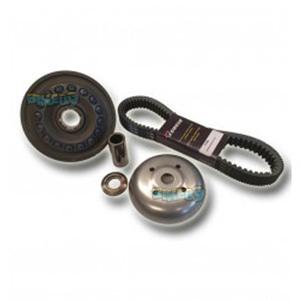제이코스타 SYM EURO MX 150CC 아크라포빅 머플러